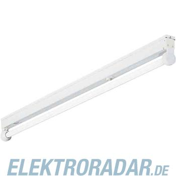 Philips Lichtleiste TMX204LS-118 HFR/L