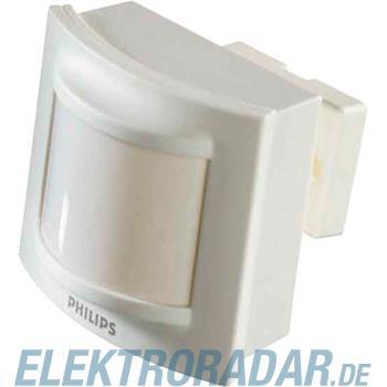 Philips Anwesenheitssensor LRM8115/00