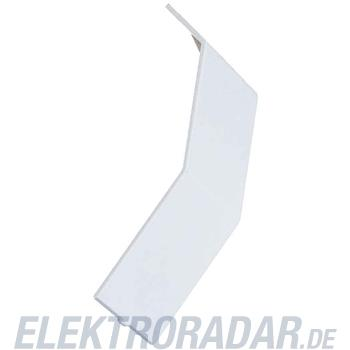 Philips Reflektorverbinder ZTX400 CP-430