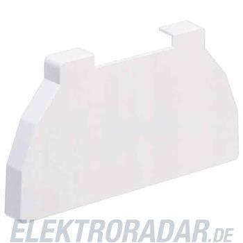 Philips Reflektorendkappe ZTX400 EP2-450