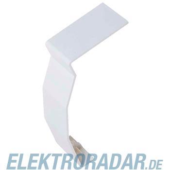 Philips Reflektorverbinder ZTX400 CP1-450