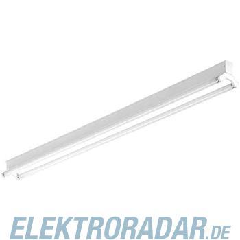 Philips Lichtleiste TMX204LS-218 HFR/L