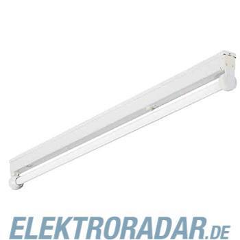 Philips Lichtleiste TMX204LS-136 HFP