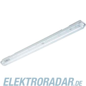 Philips FR-Leuchte TCW2161xTLD58WHFPDE