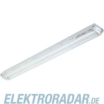 Philips FR-Leuchte TCW2162xTLD36WHFPDE