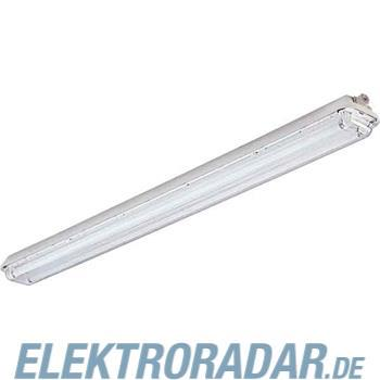 Philips FR-Leuchte TCW2162xTL5-49WHFPDE