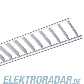 Philips Lichtbandsystem GGX450 258M2