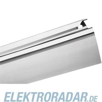 Philips Reflektor GMX460 158
