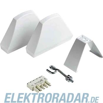 Philips Starterbox ZTX150 MB-EC-2xEP