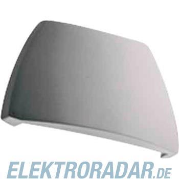 Philips Reflektor-Stirnwand (1St.) 9MX056 EP-F WH