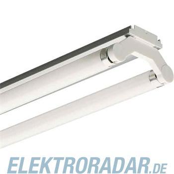 Philips Lichtträger 4MX091 #54990099