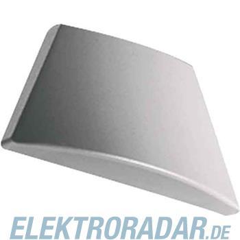 Philips Reflektor-Stirnwand (2St.) 9MX056 #10833600