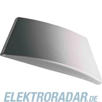 Philips Reflektor-Stirnwand (2St.) 9MX056 #10837400