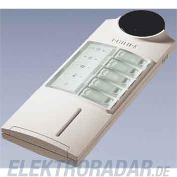 Philips IR-Handsender IRT8030/00 #51763600
