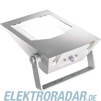 Philips Scheinwerfer breitstr. DVP333 #37804900