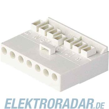 Philips Einspeiser (10St.) 9MX056 EC7 (10PCS)