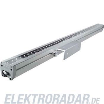 Philips LED Wandscheinwerfer BCS713 #71414100