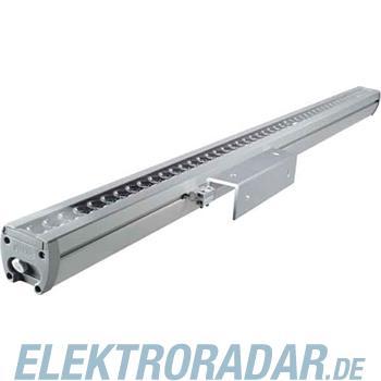 Philips LED Wandscheinwerfer BCS713 #71426400