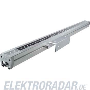 Philips LED Wandscheinwerfer BCS713 #71438700