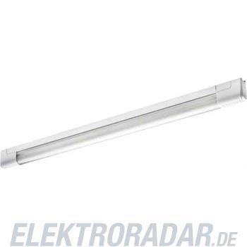 Philips Lichtleiste TCH128 1x14W/840 HF