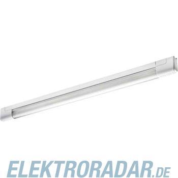 Philips Lichtleiste TCH128 1x14W/830 HF