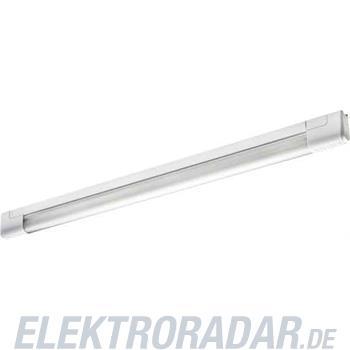 Philips Lichtleiste TCH128 1x21W/840 HF