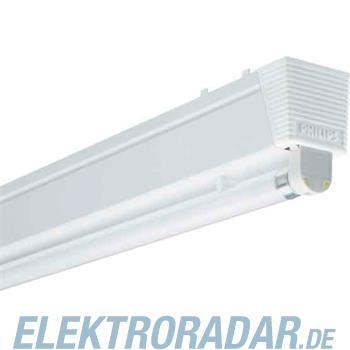 Philips Lichtleiste mit LM TMS122 #79889999