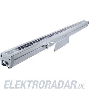 Philips LED Wandscheinwerfer BCS722 #71495000
