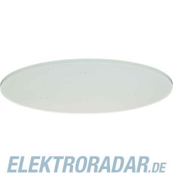 Philips Glasscheibe opal ZBS291 SG-O