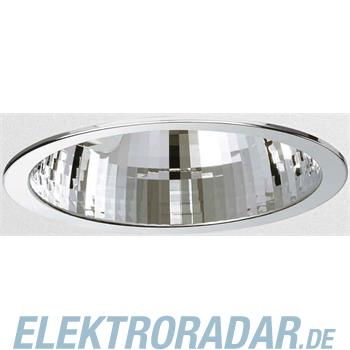 Philips Einbaudownlight FBS291 #26568000