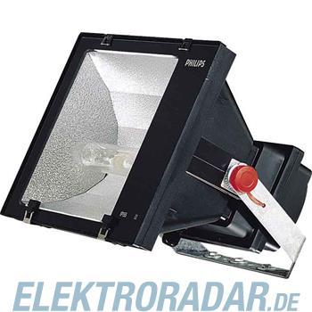Philips Scheinwerfer SNFK100-1SONT150WIC2