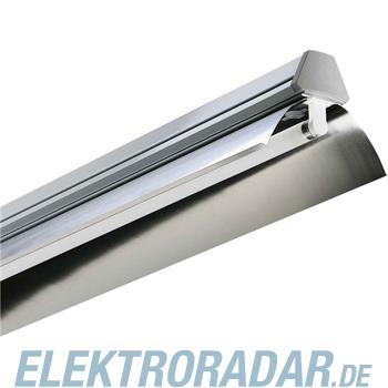 Philips Spiegelreflektor/Maxos-EEB 4MX092 1 58 D-WB
