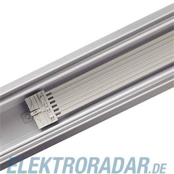 Philips 4MX056 582 7x2.5 WH 4MX056 582 7x2.5 WH