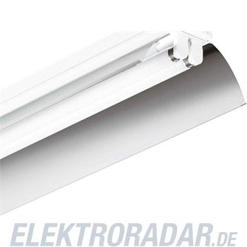 Philips Aluminiumreflektor asymm. 4MX092 2 58 D-A F32
