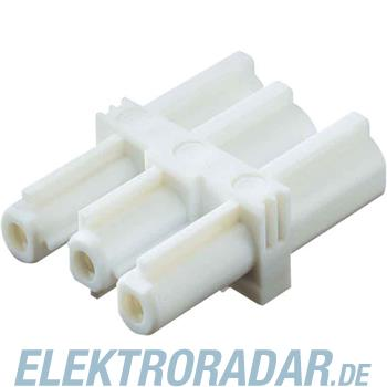 Philips Steckerverbindung ZMS122 EC