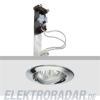 Philips Downlight chr QBD570 1xHAL-R50BRCR