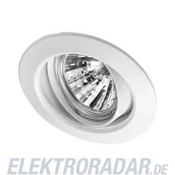 Philips Downlight ws QBD570 1xHAL-R50BRWH