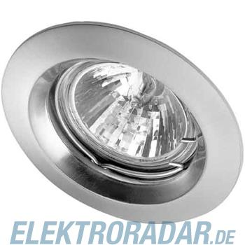 Philips Downlight chr mt QBS570 1xHAL-R50BRMA