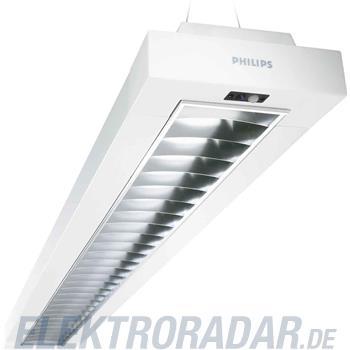 Philips AB-Leuchte TCS260 #61957700