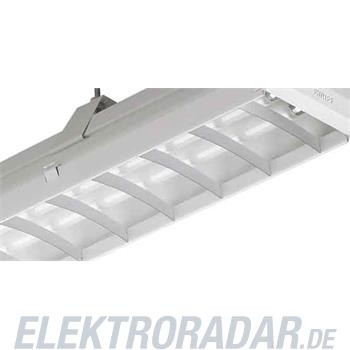 Philips Raster weiß GTX150 L