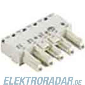Philips Einspeisebuchse ZTX150 EC