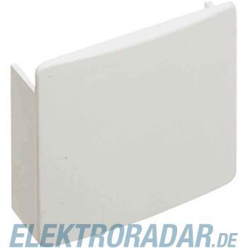 Philips ZTX400 EP-PHL ZTX400 EP-PHL