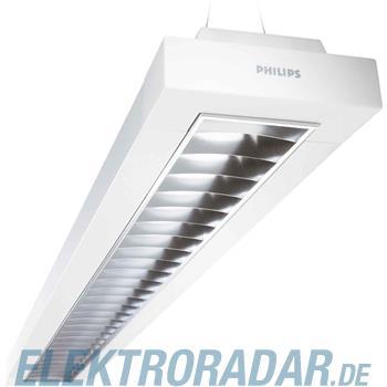Philips AB-Leuchte TCS260 #61965200