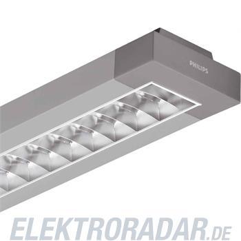 Philips AB-Leuchte TCS260 #61968300