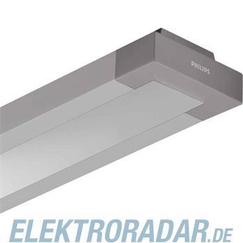 Philips AB-Leuchte TCS260 #61336000