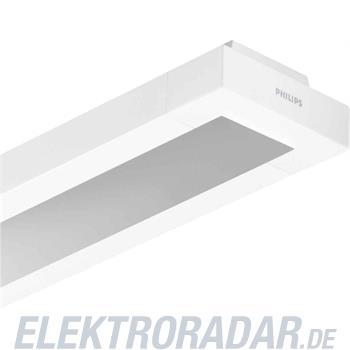 Philips AB-Leuchte TCS260 #61334600