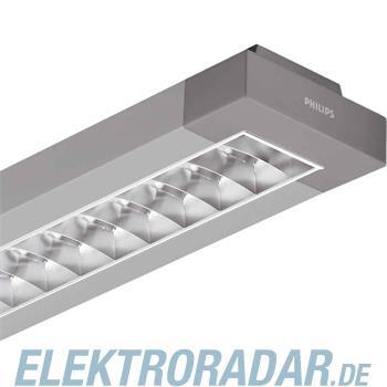 Philips AB-Leuchte TCS260 #61325400