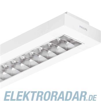 Philips AB-Leuchte TCS260 #61315500