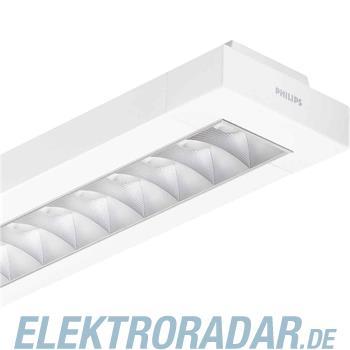 Philips AB-Leuchte TCS260 #61316200