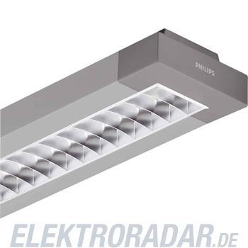 Philips AB-Leuchte TCS260 #61330800